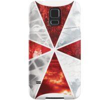 Kasa Samsung Galaxy Case/Skin