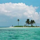 Bounty Island Idylle by 945ontwerp
