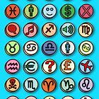 Emotion Pills by theimagezone