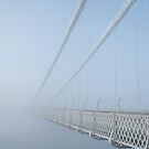 Vanishing point by playwell