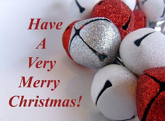 Jingle Bells Text by Suni Pruett