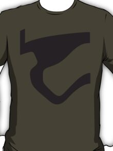 New Troops T-Shirt