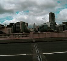 brisbane 6 by karen milder