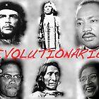 change history by rfk0223