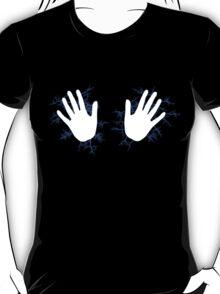 Electrify Me T-Shirt