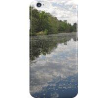Spring Lake iPhone Case/Skin