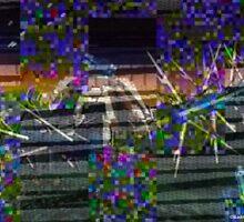 LawnTron #13 by santakaoss