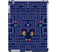 Pacman Fever iPad Case/Skin