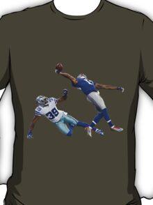 O'dell Beckham Jr. T-Shirt