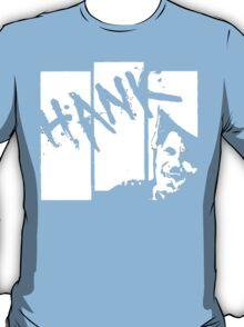 3 Flag T-Shirt