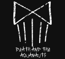 Death and the Aquanauts by falsefinish66