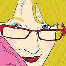 Lisa by Kayleigh Sparks