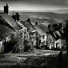 Old England.. by LeCroix