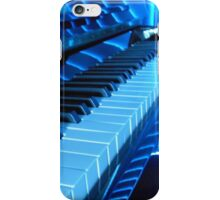 All Blues iPhone Case/Skin