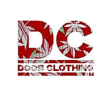 Doob Clothing by doobclothing