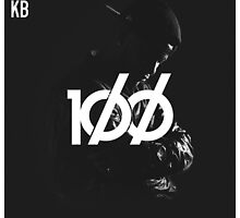 KB 100 by 116apparel