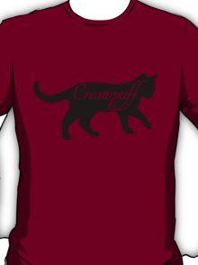 Carmilla the Creampuff T-Shirt