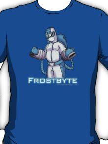 Frostbyte T-Shirt
