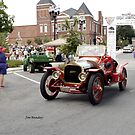 Great American Race 2007 McMinnville Tennessee by © Joe  Beasley IPA