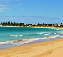 Apollo Bay 03 by a-and-j