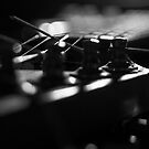 Guitar 4  by riotphoto