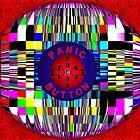 """Panic Button Press"" by Randy Gentry"