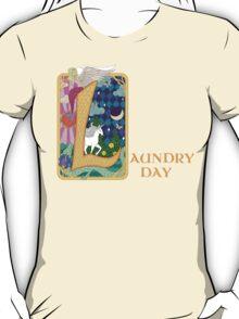 Mundane Fairytale T-Shirt