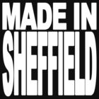 Made in Sheffield by Elouisa Georgiou