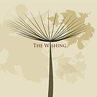 The Wishing (6) by Bridget a'Beckett