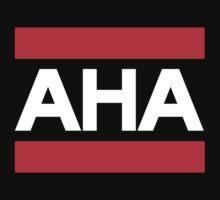 #AHA Podolski by Quatro Quatro Dois
