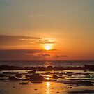 Fannie Bay Sunset 4 by Candice84