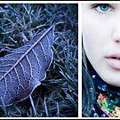 Cold by Rebecka Wärja