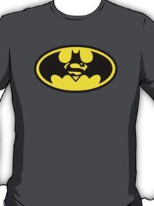 Batman vs. Superman T-Shirt
