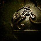Curlz by Michelle Leong