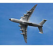 Antonov An-225 Mriya CCCP-82060 Photographic Print