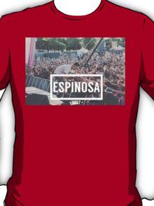 Espinosa T-Shirt