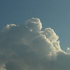 sky by youngartista