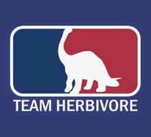 Team herbivore  by Boogiemonst