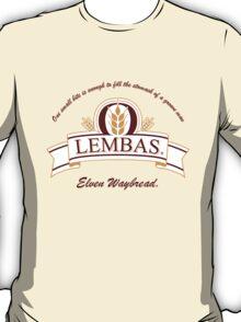 Waybread T-Shirt
