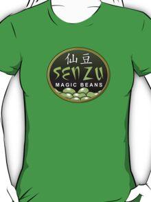 Magic beans T-Shirt