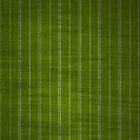 Slytherin Stripes by Serdd