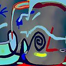 as4e3gu800 by Albert