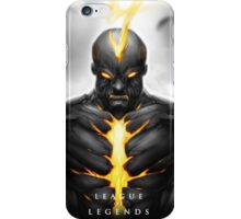 League of Legends - Brand iPhone Case/Skin