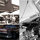Norwalk Elks Lodge #2142; Car Show Collaboration by leih2008