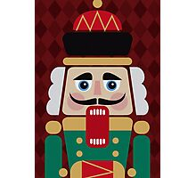 The Nutcrackers Photographic Print