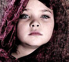 Little Red Riding Hood by Rachel Leigh