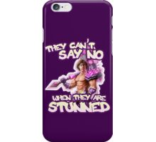 Taric - League of Legends iPhone Case/Skin