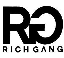 RG 1 by 40mill