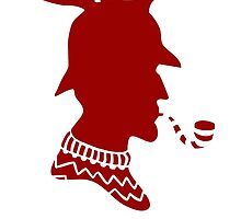 Sherlock by lilinas