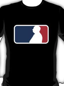 Hitchcock T-Shirt